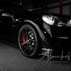 9_Shane-Alex-Engines-GTSR-HSV-LS9-Harrop_Alurkoff_Film_and_Photography_Brisbane