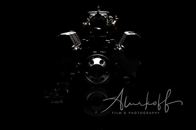 66_Shane-Alex-Engines_Alurkoff_Film_and_Photography_Brisbane