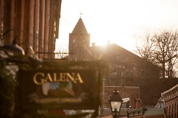 Shopping 2 - VisitGalena
