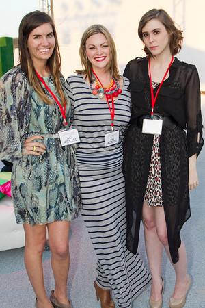 IMG_8811_Brooke Deklaus, Tabitha Garcia, Caroline Walton