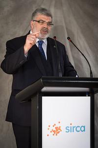 Australian Financial Services Industry Innovation Precinct