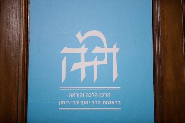 EPP - Kayitz 38 - 001