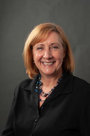 Sonia Stockett