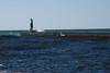 1103_SH_Lighthouse_0007