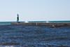 1103_SH_Lighthouse_0008