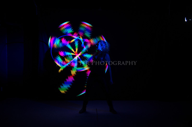 SpinFX Dark-284
