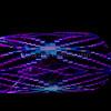 SpinFX Dark-158