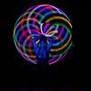 SpinFX Dark-083