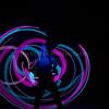 SpinFX Dark-097