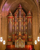 332702459_img_8316 Duke Chapel Organ 8 10