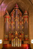 332702459_img_8316 Duke Chapel Organ 8 12