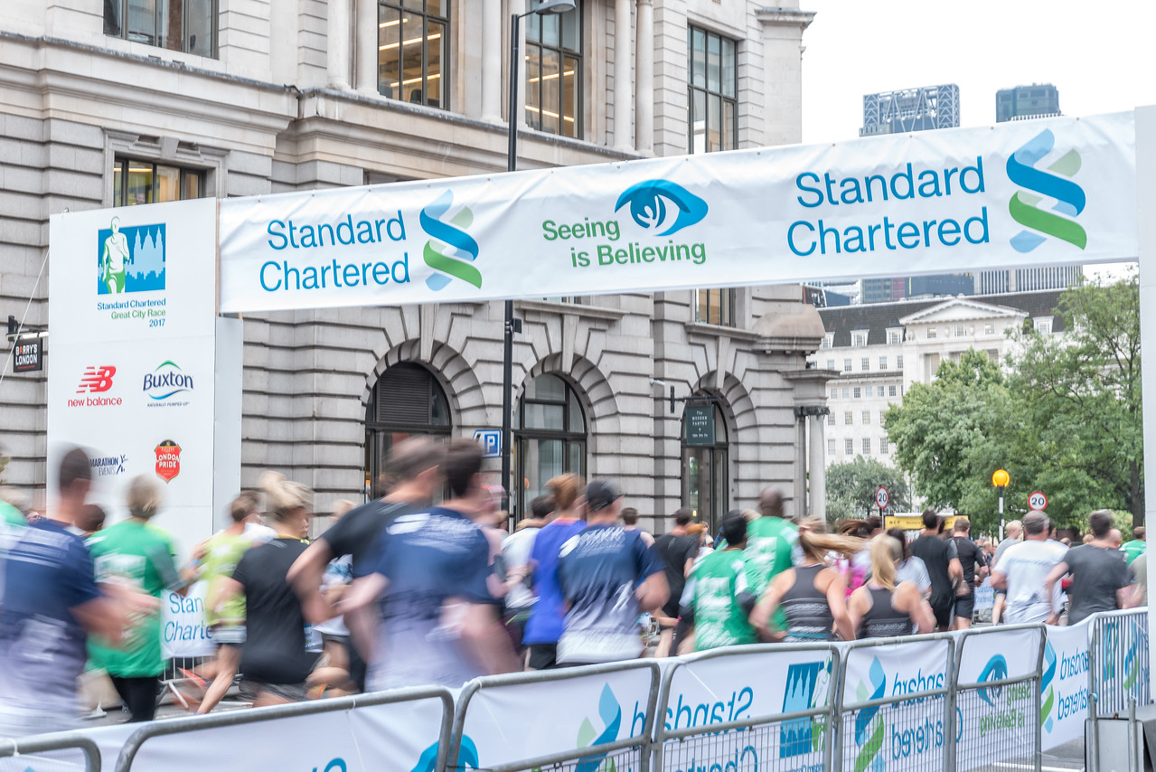 Standard Chartered-171