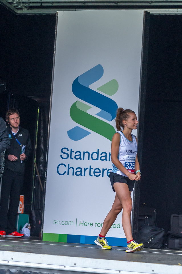 Standard Chartered-181