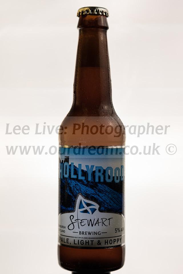StewartBrewing-14092551