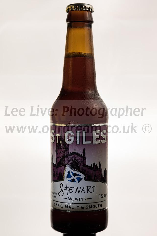 StewartBrewing-14092557
