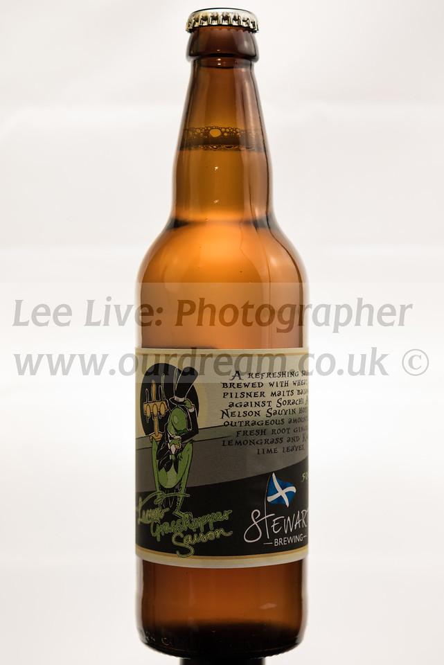 StewartBrewing-14092535