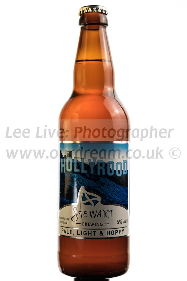 StewartBrewing-14092512