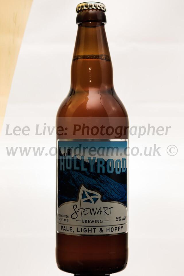 StewartBrewing-14092537