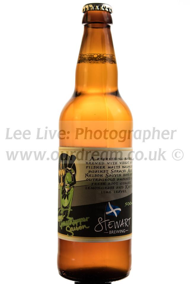 StewartBrewing-14092509