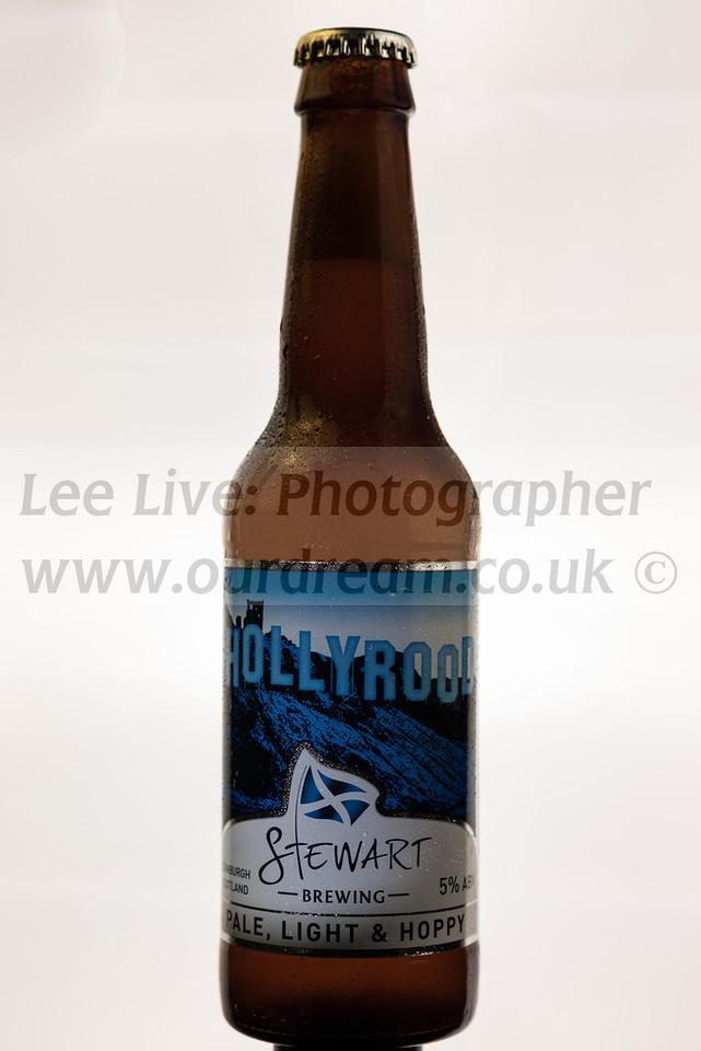 StewartBrewing-14092550