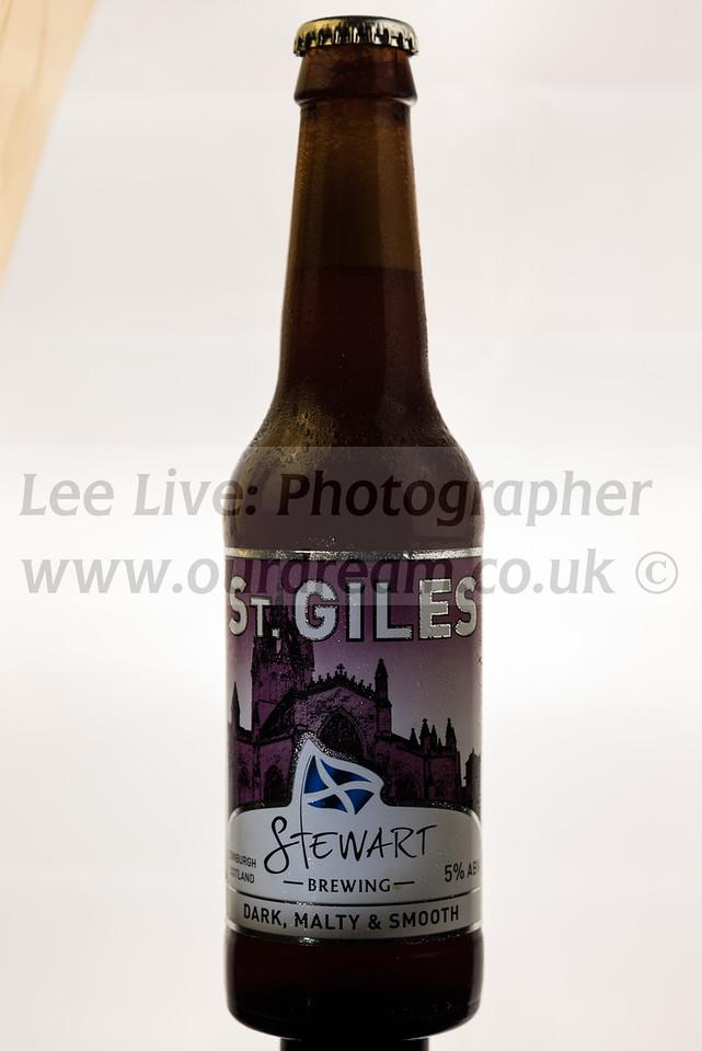 StewartBrewing-14092558