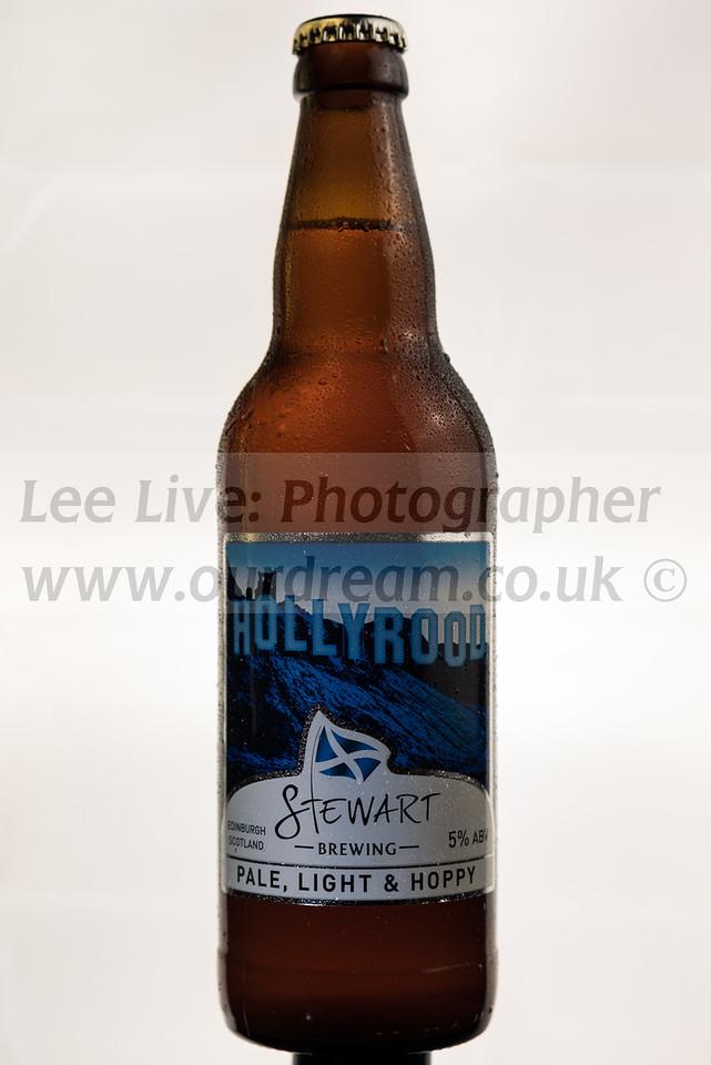 StewartBrewing-14092545