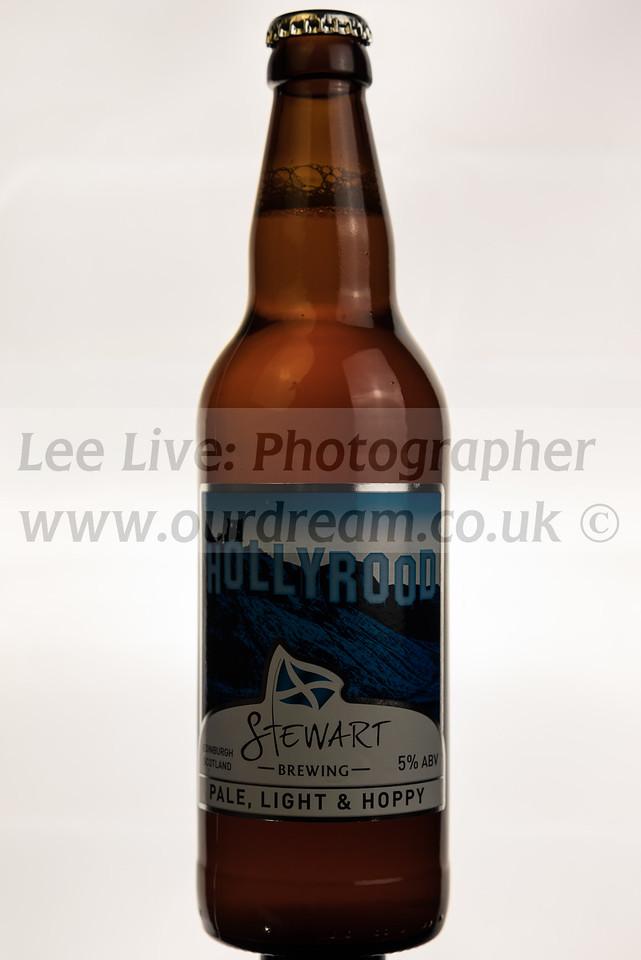 StewartBrewing-14092527