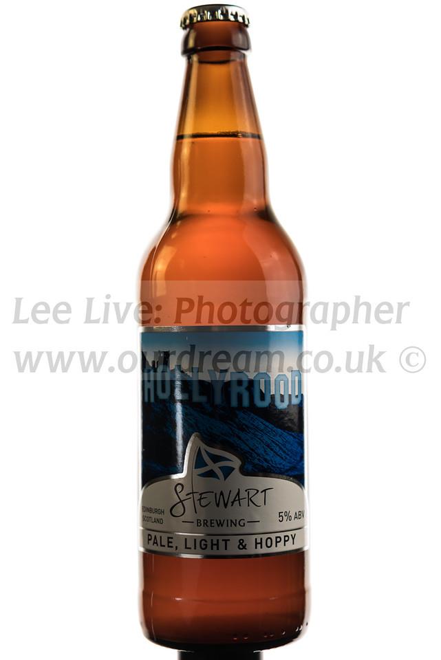 StewartBrewing-14092514