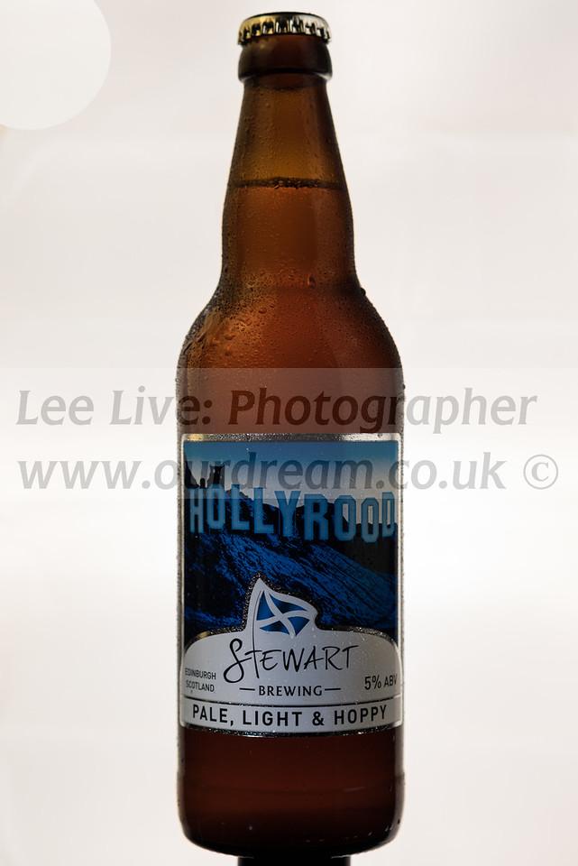 StewartBrewing-14092544