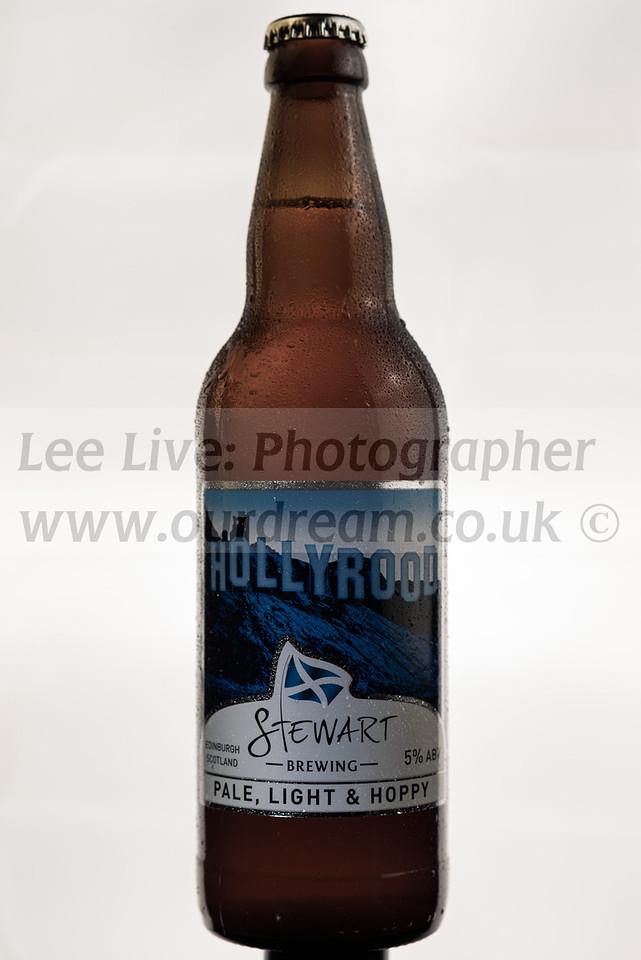 StewartBrewing-14092543