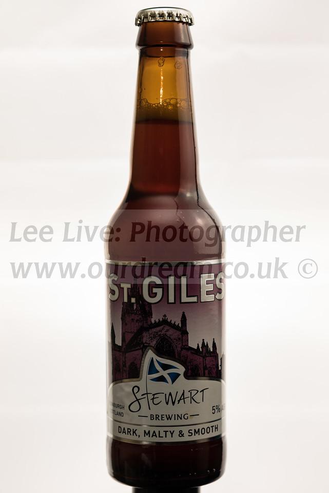 StewartBrewing-14092534