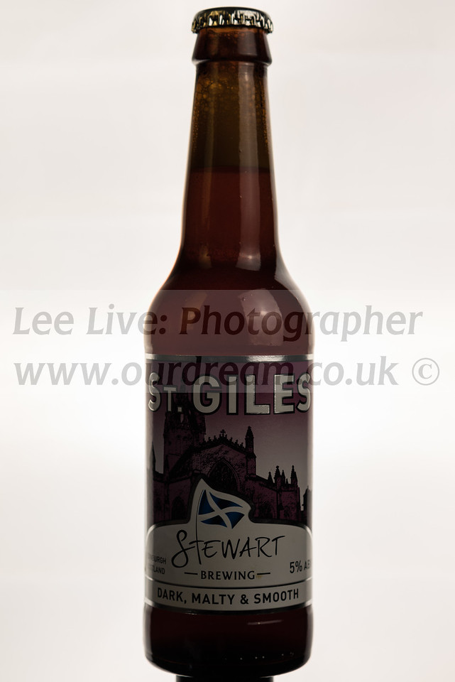 StewartBrewing-14092519