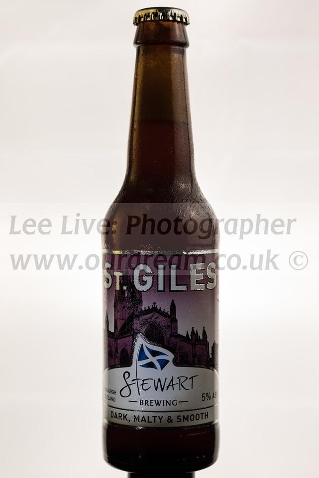 StewartBrewing-14092559