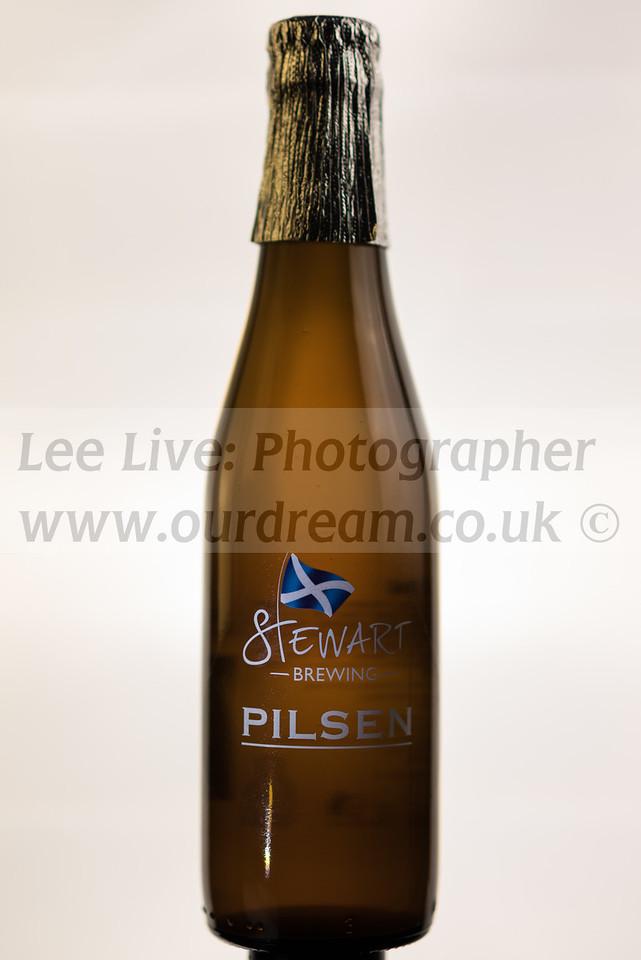 StewartBrewing-14092517