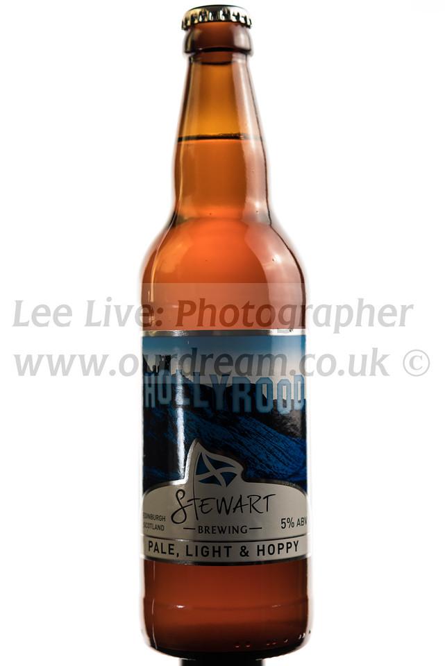 StewartBrewing-14092513