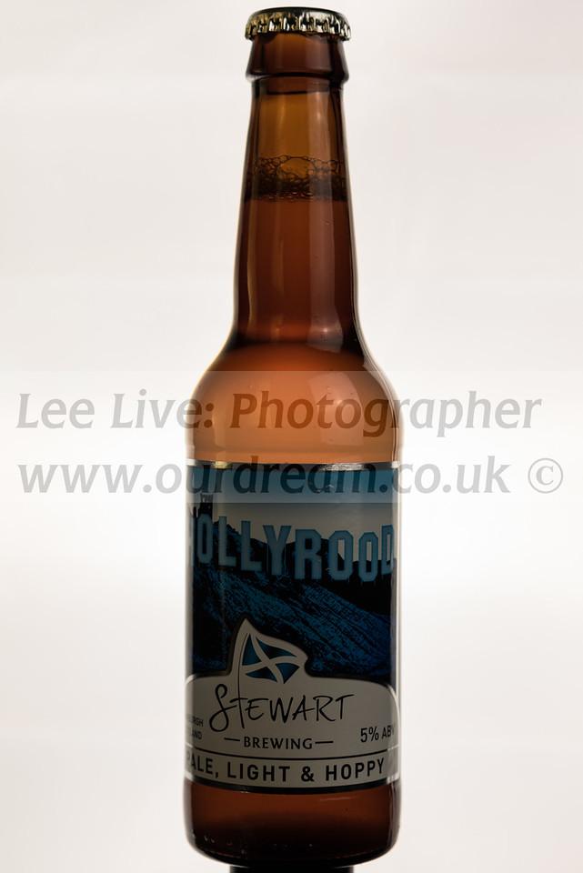StewartBrewing-14092524