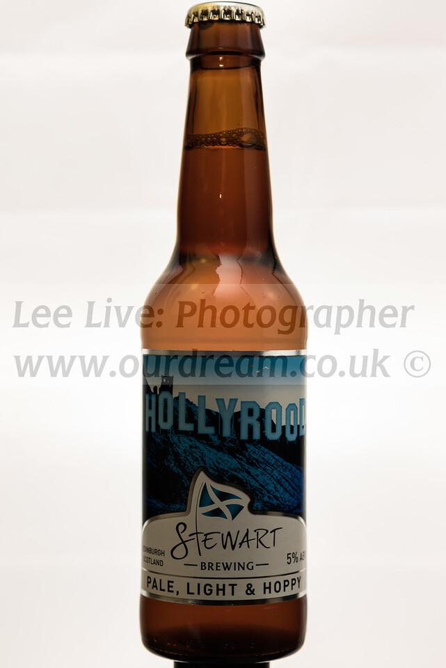 StewartBrewing-14092536