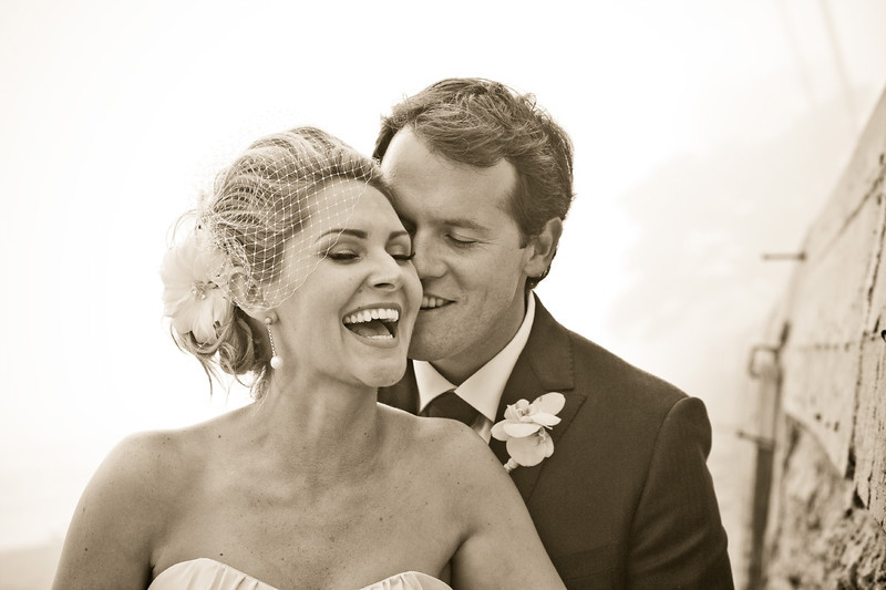 Destination Wedding Photographer, Four, Seasons, Resort Santa, Barbara, Santa, Barbara, California, Destination, Wedding, Photos Robert Evans, Robert Evans Studios,