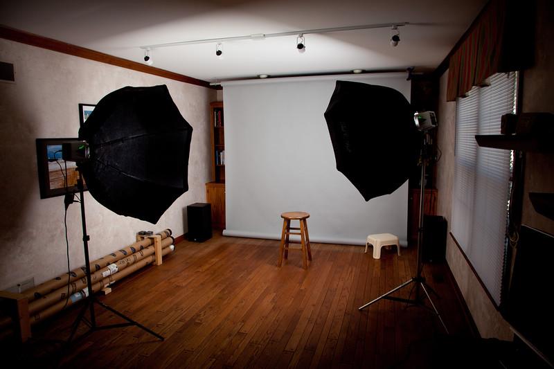 Studio_0001