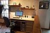 TPF studio_0001