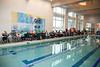 SwimSchool_0016