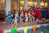 SwimSchool_0029