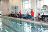SwimSchool_0010