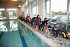 SwimSchool_0012