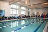SwimSchool_0018