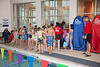 SwimSchool_0022