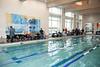 SwimSchool_0006