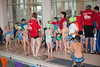 SwimSchool_0026