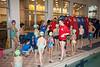 SwimSchool_0031
