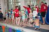 SwimSchool_0027